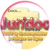 Pour en savoir plus sur JURIASSO-ONLINE - Cliquez-moi !
