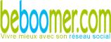 Pour en savoir plus sur Beboomer sas - Cliquez-moi !