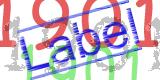 Pour inscrire gratuitement votre site sur le moteur de recherche associatif Label1901  - Cliquez-moi !