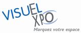 Pour en savoir plus sur Visuel Expo - cliquez-moi !