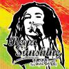 Reya sunshine artiste que nous soutenons