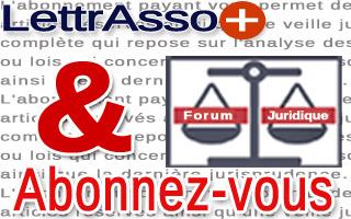 Abonnez-vous à Lettrasso+