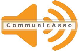 Communic'Asso : pour communiquer auprès des associations