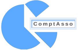 Logiciel comptable pour associations : Comptasso-win TXA