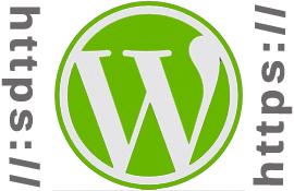 Votre site internet complet à un prix associatif