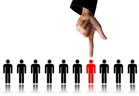 Les Formalites D Embauche D Un Premier Salarie Pour Une Association