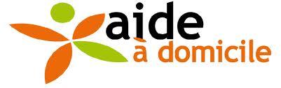 Concurrence Entre Associations Et Entreprises Concernant L Aide A