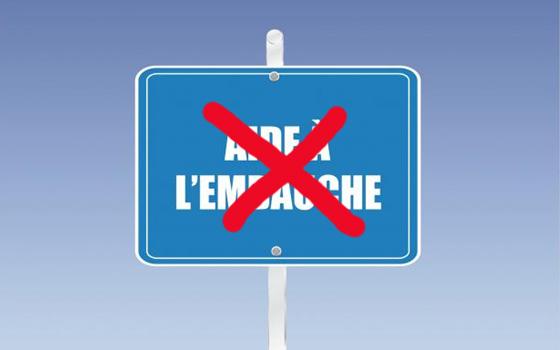 d08180a41c9 Contrats aidés   la baisse continuera en 2019 - Loi1901.com