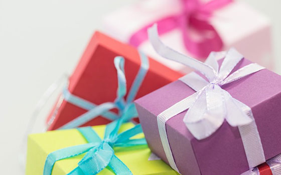 Bons D Achat Et Cadeaux Aux Salaries D Une Association Loi1901 Com