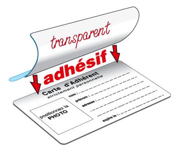 Dans Une Association La Carte Dadherent Est Elle Obligatoire